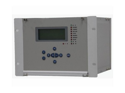 Generator Protective Relay for 10MW