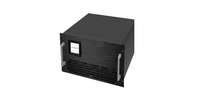 Active Power Filter (APF)